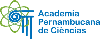 Academia Pernambucana de Ciências