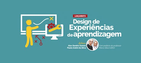noticia-design-de-experiencias-de-aprendizagem