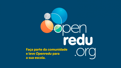 Openredu.org