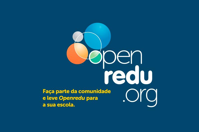 openredu-org