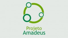 projeto_amadeus
