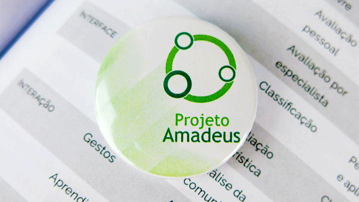 amadeus-botton