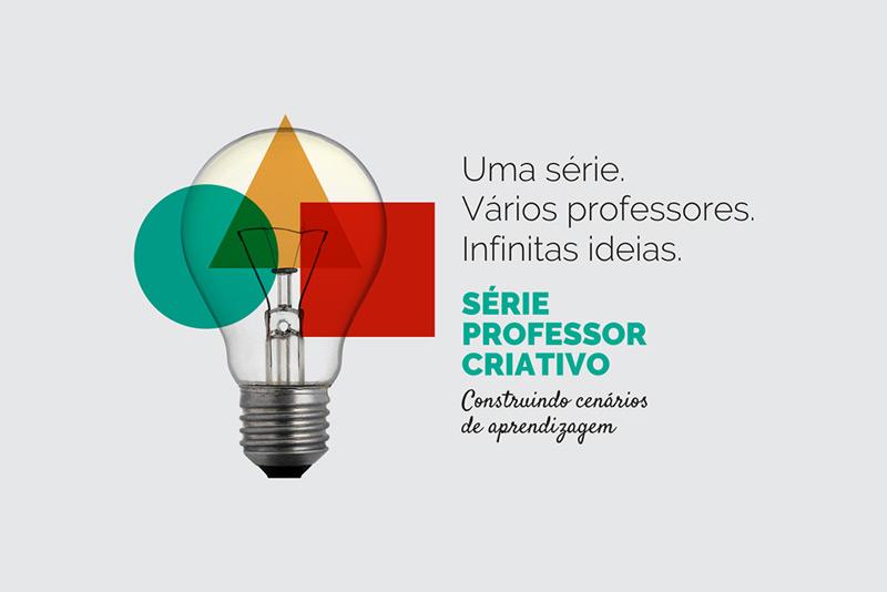 chamada-professor-criativo