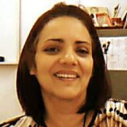 Fernanda Alencar (UFPE, UPE)