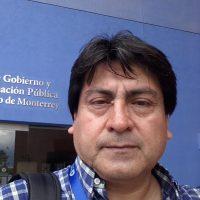 Marco Toranzo (UCM, Chile)