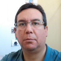 Victor Santander (UNIOESTE)