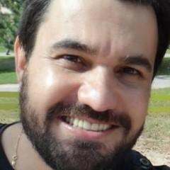 Ricardo Ramos (UNIVASF)