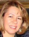 Marcia Lucena (UFRN)