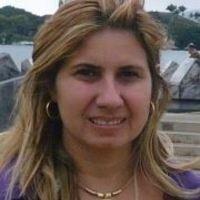 Maria Lencastre (UPE)