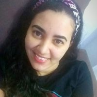 Anny Silva