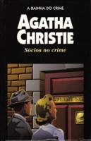 [Capa do livro 'Sócios no Crime']