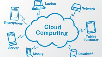 Permalink to: Cloud Computing