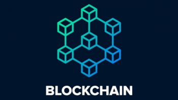 Permalink to: Blockchain