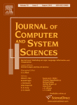 JCSS Special Issue of WoLLIC 2010