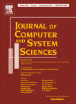 JCSS Special Issue of WoLLIC 2011