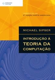 Introdução à Teoria da Computação